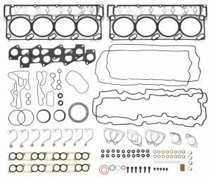 1999-2003 Ford 7.3L Powerstroke Parts - Ford 7.3L Engine Parts