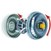 Transmission & Transfer Case - Automatic Transmission Parts