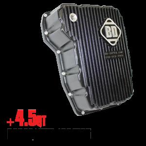 Norcal Diesel Performance