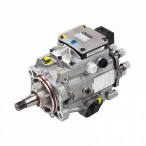 Fuel Injection & Parts - Injection Pumps VP44