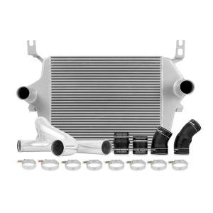 Air Intakes & Accessories for Ford Powerstroke 6.0L - Intercoolers & Pipes
