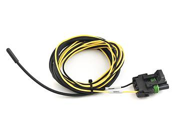 Edge Products - Edge Products Edge Accessory System Ambient Air Temperature Sensor 98610