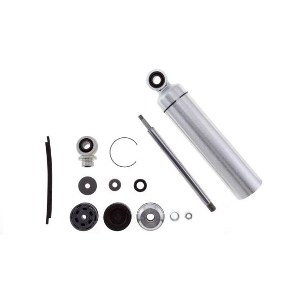 Bilstein - Bilstein SZ Series - Shock Absorber 33-243429