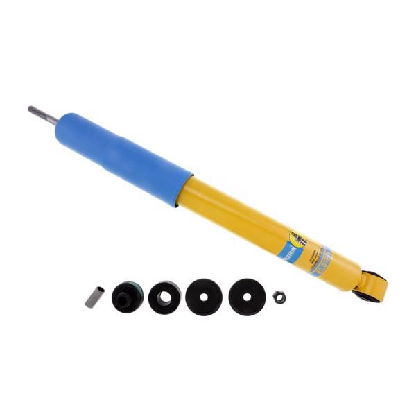 Bilstein - Bilstein B6 4600 - Shock Absorber 24-238526