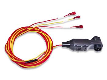 Edge Products - Edge Products Edge Accessory System Turbo Timer 2006-2012 Dodge / Ram - 98612