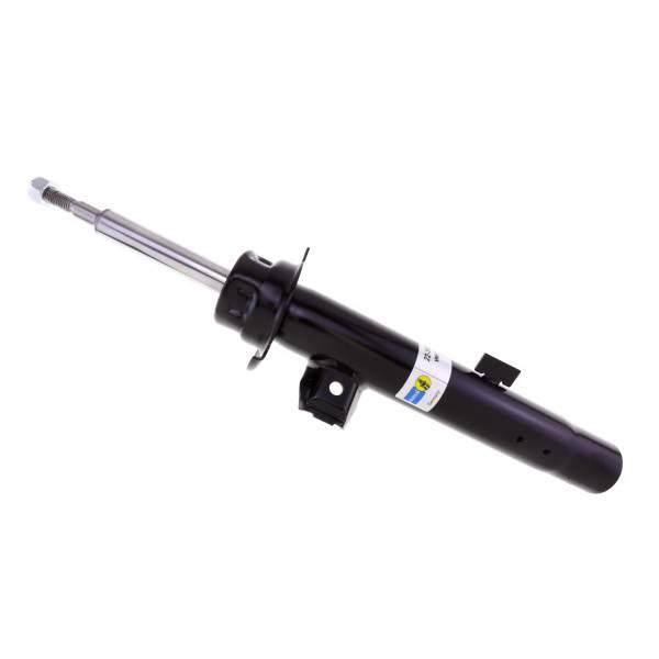 Bilstein - Bilstein B4 OE Replacement - Suspension Strut Assembly 22-145246