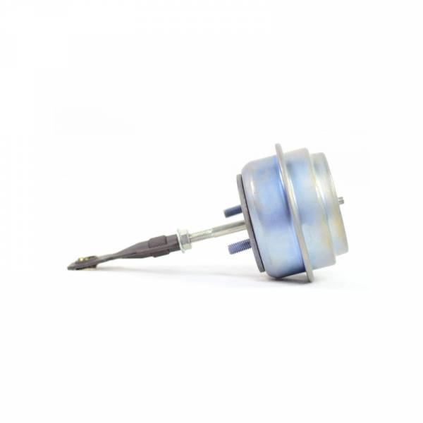 Industrial Injection - Replacement Pneumatic (Dumb) Actuator for all Garrett Stock & Upgrade ALH Code Turbos 99.5-03