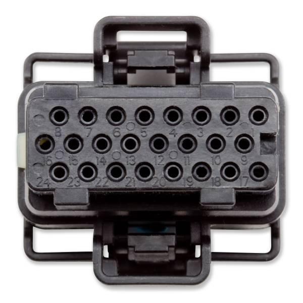 Alliant Power - Alliant Power AP0019 Fuel Injection Control Module (FICM) Connector