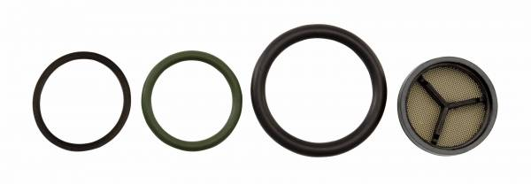 Alliant Power - Alliant Power AP0035 Injection Pressure Regulator (IPR) Valve Seal Kit