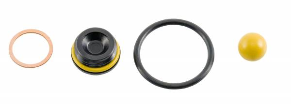 Alliant Power - Alliant Power AP0038 Primer Pump Seal Kit