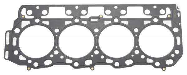 Alliant Power - Alliant Power AP0048 Head Gasket Grade B Left Side