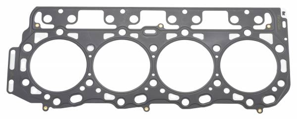 Alliant Power - Alliant Power AP0050 Head Gasket Grade A Right Side