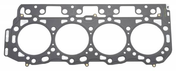 Alliant Power - Alliant Power AP0051 Head Gasket Grade B Right Side