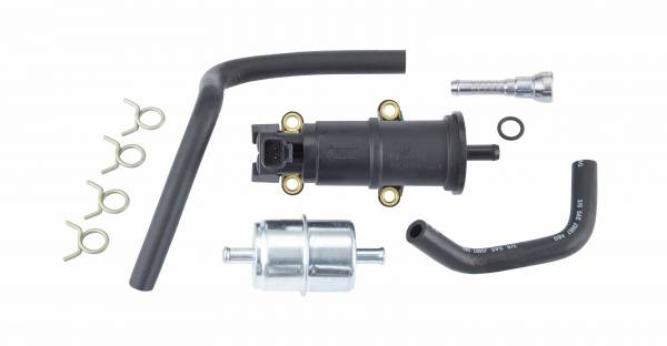 Alliant Power - Alliant Power AP4089602 Fuel Transfer Pump Kit