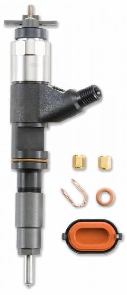 Alliant Power - Alliant Power AP52902 Remanufactured Common Rail Injector
