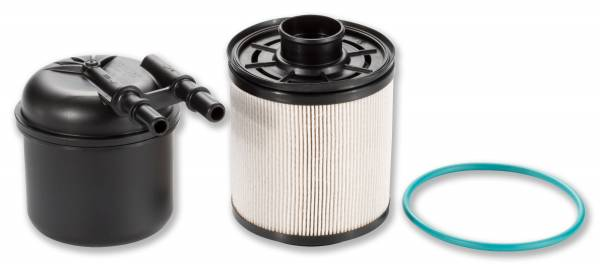 Alliant Power - AP Racor AP61004 Fuel Filter Service Kit for 11-16 Ford 6.7L