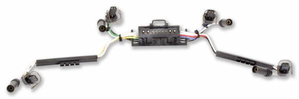 Alliant Power - Alliant Power Ford 7.3L Internal Injector HarnessAP63413