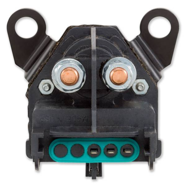 Alliant Power - Alliant Power AP63420 Glow Plug Relay