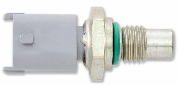 Alliant Power - Alliant Power AP63437 Engine Oil / Coolant / Fuel Temperature (EOT/ECT/FT) Sensor Ford Powerstroke