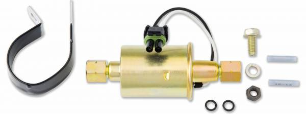 Alliant Power - Alliant Power AP63440 Fuel Transfer Pump