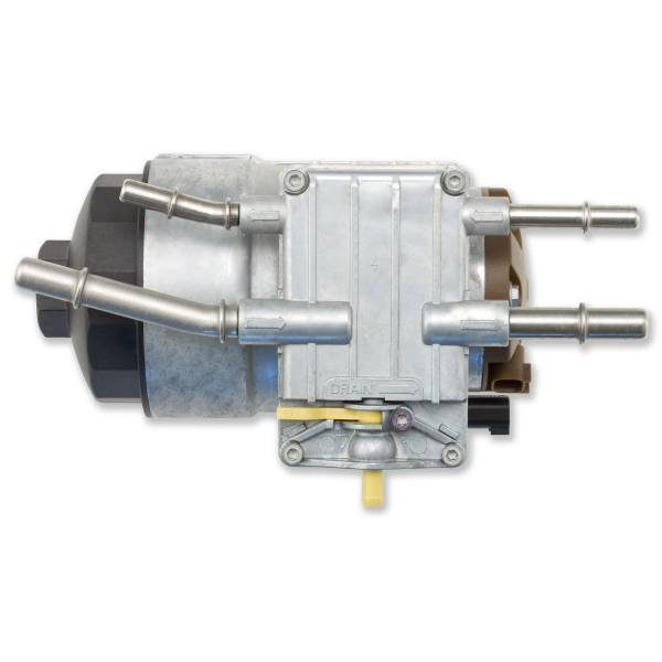 Alliant Power - Alliant Power AP63450 Horizontal Fuel Conditioning Module (HFCM) 2008-2010 Ford 6.4L
