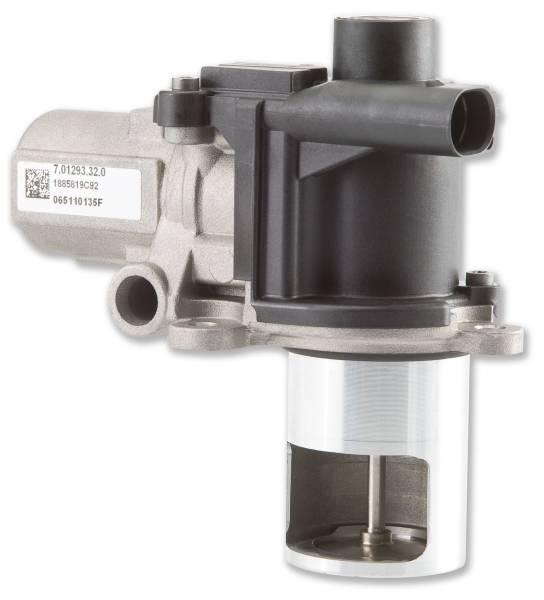 Alliant Power - Alliant Power AP63456 Exhaust Gas Recirculation (EGR) Valve