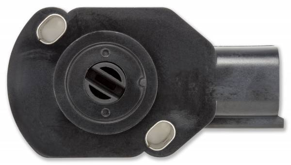 Alliant Power - Alliant Power AP63458 Accelerator Pedal Position Sensor (APPS)