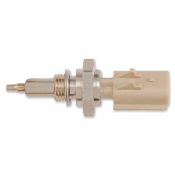 Alliant Power - Alliant Power AP63470 Exhaust Gas Recirculation (EGR) Temperature Sensor?Inlet