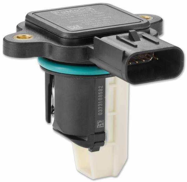 Alliant Power - Alliant Power AP63475 Mass Air Flow/Intake Manifold Air Temperature (MAF/IAT) Sensor