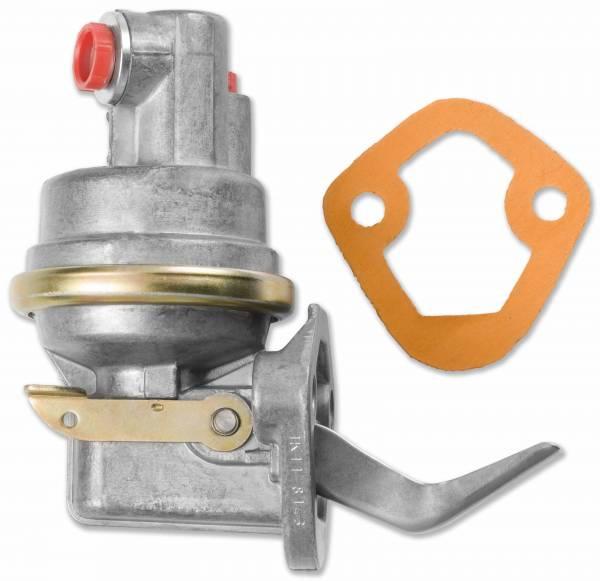 Alliant Power - Alliant Power AP63478 Fuel Transfer Pump