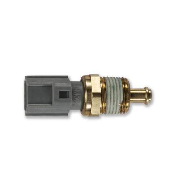 Alliant Power - Alliant Power AP63490 Ambient Air Temperature (AAT) Sensor