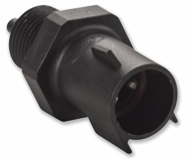 Alliant Power - Alliant Power AP63493 Ambient Air Temperature (AAT) Sensor