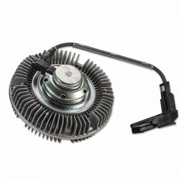 Alliant Power - Alliant Power AP63499 Fan Clutch