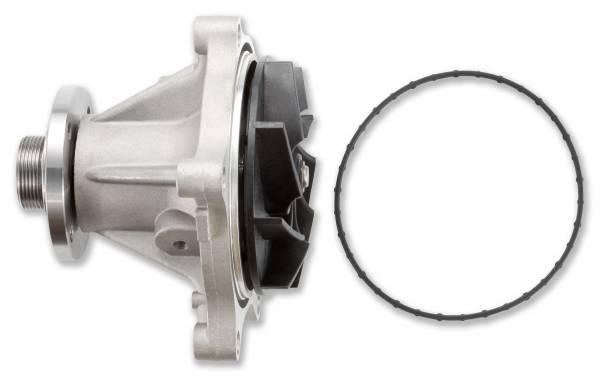 Alliant Power - Alliant Power AP63504 Water Pump