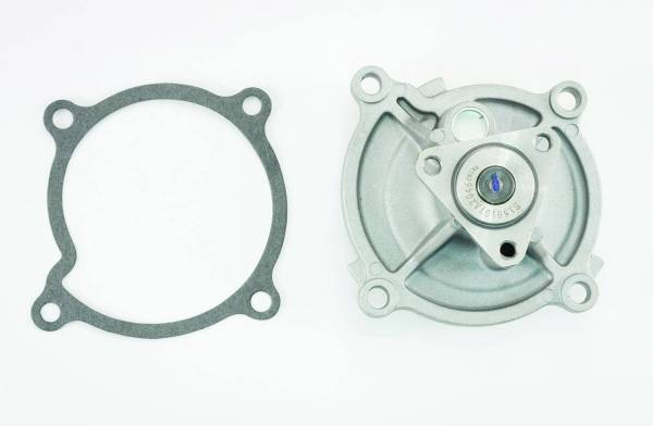 Alliant Power - Alliant Power AP63505 Water Pump