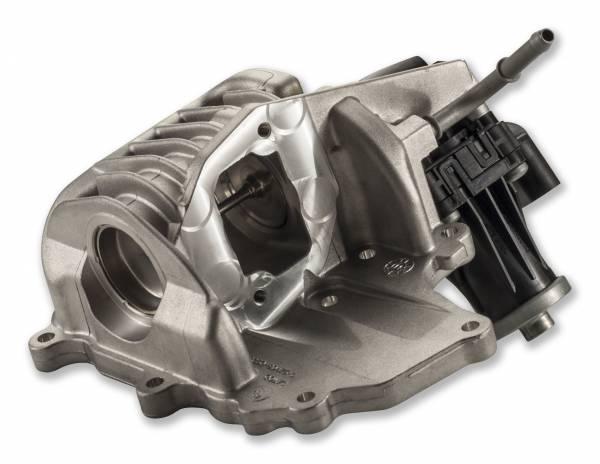 Alliant Power - Alliant Power AP63523 Exhaust Gas Recirculation (EGR) Valve 2011-2016 Ford 6.7L
