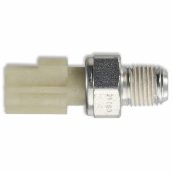 Alliant Power - Alliant Power AP63539 Engine Oil Pressure (EOP) Sensor