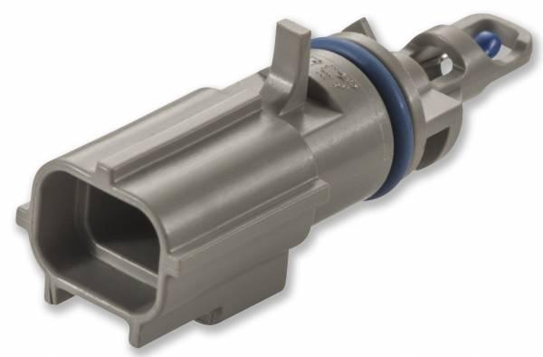 Alliant Power - Alliant Power AP63544 Intake Air/Charge Air Cooler Temperature (IAT/CACT) Sensor