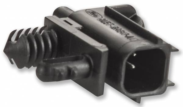 Alliant Power - Alliant Power AP63545 Ambient Air Temperature (AAT) Sensor