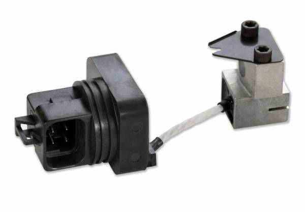 Alliant Power - Alliant Power AP63549 DS Pump Encoder Sensor
