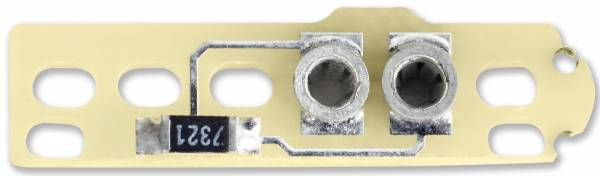 Alliant Power - Alliant Power AP63554 Calibration Resistor #2