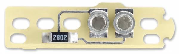 Alliant Power - Alliant Power AP63558 Calibration Resistor #6