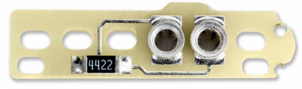 Alliant Power - Alliant Power AP63559 Calibration Resistor #7