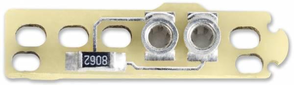 Alliant Power - Alliant Power AP63565 Calibration Resistor #9