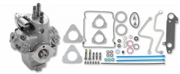 Alliant Power - Alliant Power AP63642 Remanufactured High-Pressure Fuel Pump (HPFP) Kit