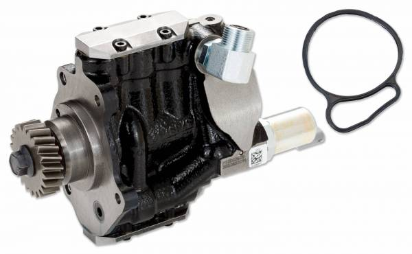 Alliant Power - Alliant Power AP63680 12cc High-Pressure Oil Pump