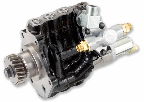 Alliant Power - Alliant Power AP63686 12cc High-Pressure Oil Pump
