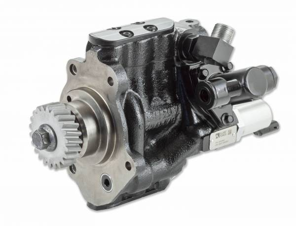 Alliant Power - Alliant Power AP63692 12cc Remanufactured High-Pressure Oil Pump