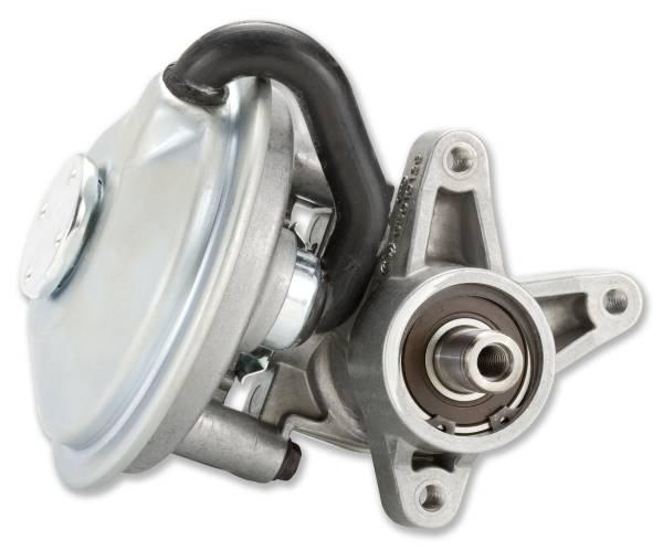 Alliant Power - Alliant Power AP63701 Vacuum Pump?Mechanical