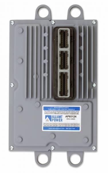Alliant Power - Alliant Power AP65122 Reman Fuel Injection Control Module (FICM) Early Build 2003-2004